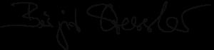 logo_black-01